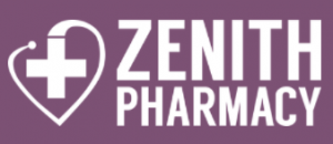 Zenith Pharmacy.png