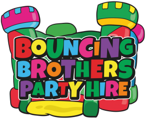 bouncing-brothers.png