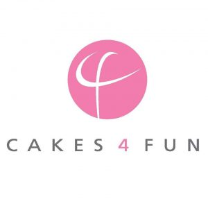 cakes-4-fun-large-logo.jpg
