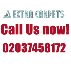 extracarpets.jpg