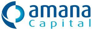 logo_amana.jpg