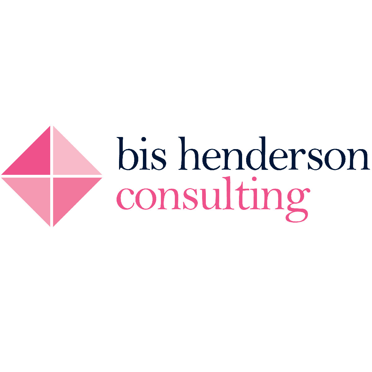 BH_Consulting_Logo_Master_Blue_CMYK-01_Square.jpg