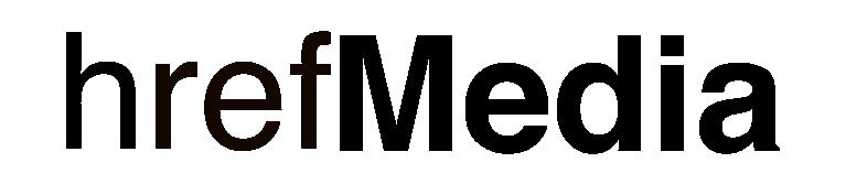 herfMedia-site_sml.png