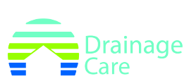 Drainage Care UK.png