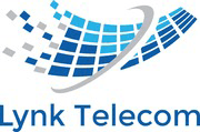 logo-180x119.png