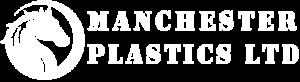 mp-logo-large.png