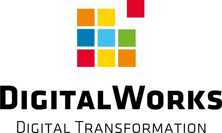 DigitalWorks_logo_rgb.jpg
