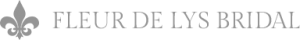 FDB-logo.png