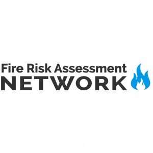 fire-risk-assessment-network-large-sq.jpg