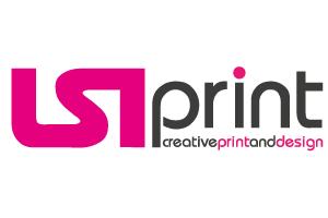 LS1print-logo.png