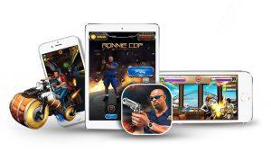 3d-games.jpg