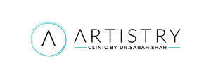 Artistry clinic by Dr Sarah Shah.png