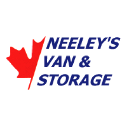 Neeleys Van and Storage - movers sudbury 500x500 JPEG.jpg