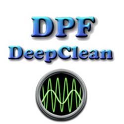 DPF Deep Clean Logo 250x250.jpg