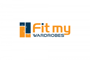 Fit My Wardrobes Ltd Logo - Copy.png