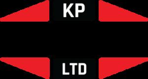KPE-logo.png