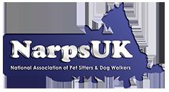 NarpsUk Ltd logo.png