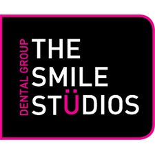 The Smile Studios Logo.jpg