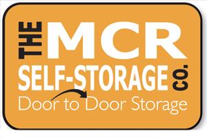 logo_1531235704_Manchester_Self_Storage_Logo.png