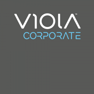 viola corporate logo.png