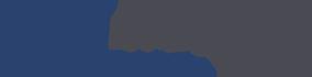 warrens-group-logo.png