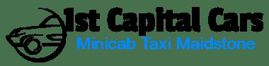 1st-capital-cars-logo-min.png