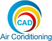 CAD_Air_Conditioning.jpg