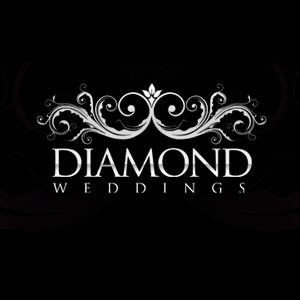 Diamond Weddings Logo_300px.jpg