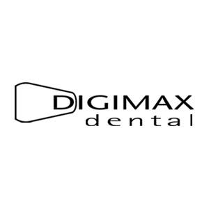 DigimaxDentalLogo_300x300 (1).jpg