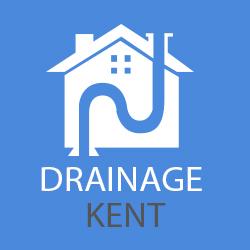 Drainage-Kent-Profile.jpg