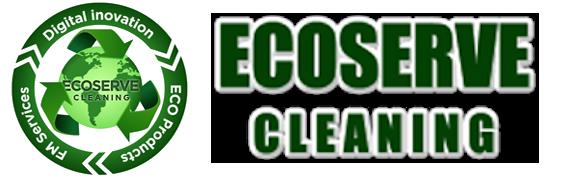 Ecoserve-newlogo.png
