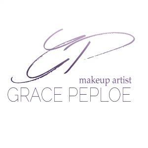 Grace Peploe Logo.jpg