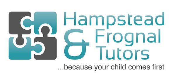 Hampstead & Frognal Tutors Logo.jpg