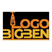 Logo BigBen Png FB Dp.png