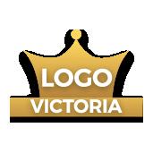 Logo Design_png.png