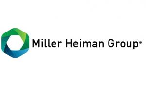 MHG_Logo.png