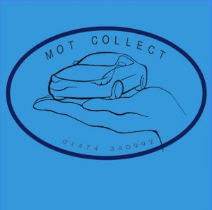 MOT_Collection_logo.jpg