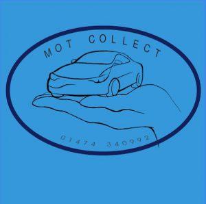 MOT_Collection_logo.jpg