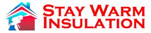 SWI-logo-V2-2.png