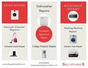 Sale Aplliances.jpg