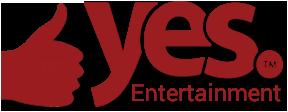 YesEnts2014-weblogo.png