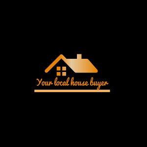 Yourlocalhousebuyer_Logo.jpg