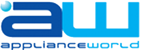 appliance world logo.png