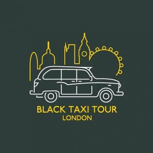 black-taxi-tour-london-logo.jpg