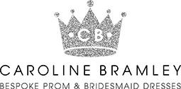 caroline-bramley-logo-1.jpg