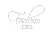fairburn-logo3.png