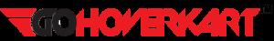 go-hoverkart-logo-e1473260567723.png