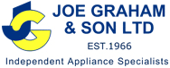 joe graham appliance repair.png
