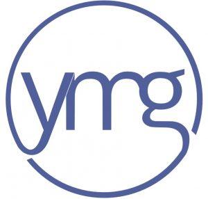logo_img.jpg