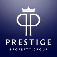 prestige property logo.jpg